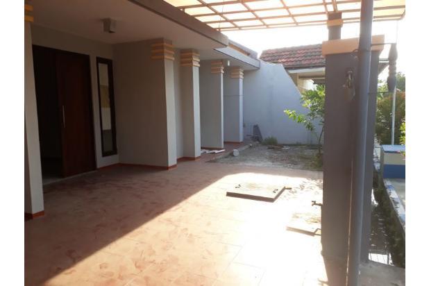 176 Rambutan V Pondok Tjandra indah Sidoarjo 15737973
