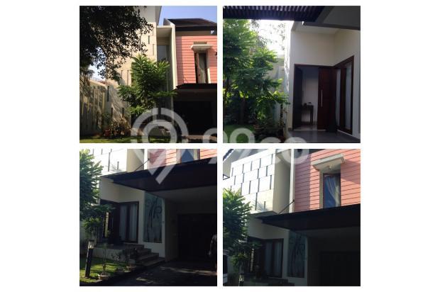 Tips Rumah Dijual di Jakarta
