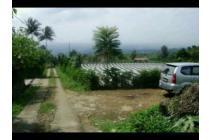 Tanah-Sukabumi-5