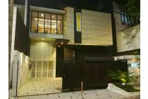 Dijual Brand New Rumah Di Pondok Indah Selangkah Ke Pondok Indah Mall