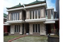 Fuji Home Japan Residence Gatsu