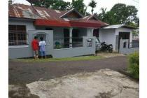 Rumah Second