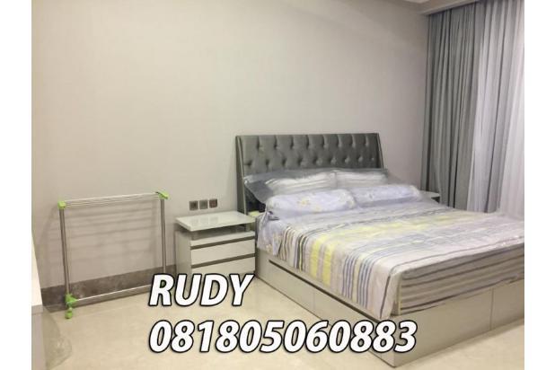 Rp330mily/bln Apartemen Disewa