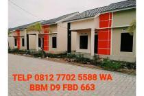 Jual Rumah Komplek Pontianak Permata Malaya, W.A 0812 7702 5588 ( T-Sel )