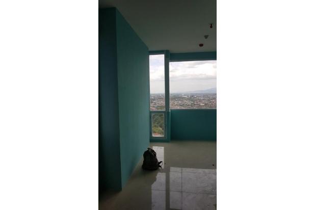 Dijual Apartement Salladine Squre@Depok City 11509492