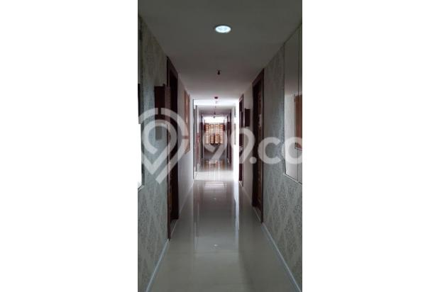 Dijual Apartement Salladine Squre@Depok City 11509496