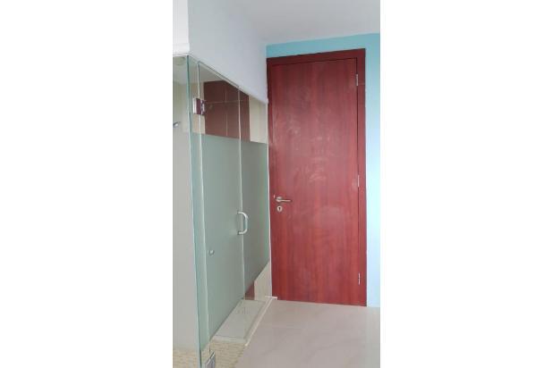 Dijual Apartement Salladine Squre@Depok City 11509498