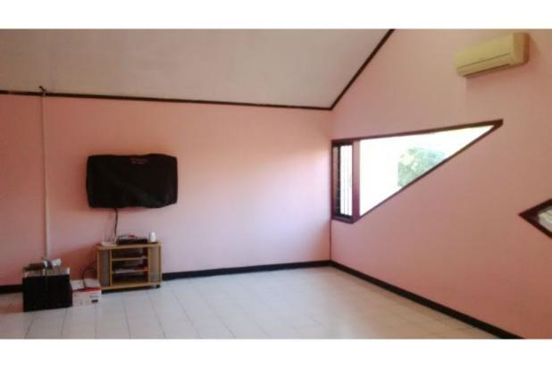 Rumah Asri Terawat di Sekelimus Soekarno Hatta Bandung 12669255