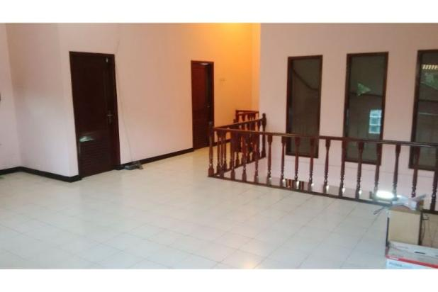 Rumah Asri Terawat di Sekelimus Soekarno Hatta Bandung 12669256