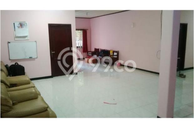 Rumah Asri Terawat di Sekelimus Soekarno Hatta Bandung 12669257