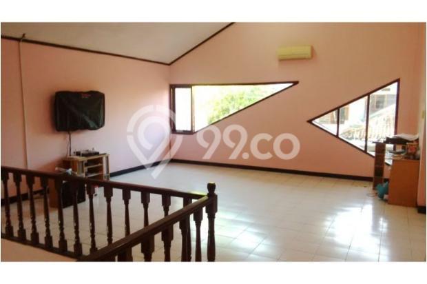 Rumah Asri Terawat di Sekelimus Soekarno Hatta Bandung 12669259