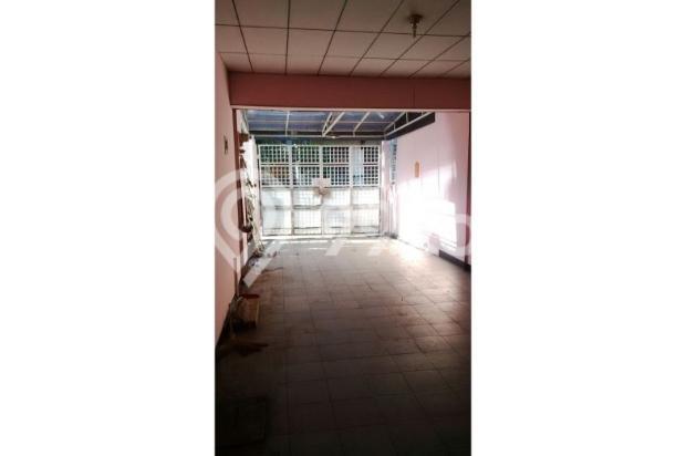 Rumah Asri Terawat di Sekelimus Soekarno Hatta Bandung 12669260