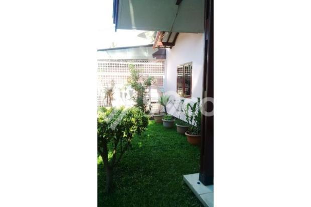 Rumah Asri Terawat di Sekelimus Soekarno Hatta Bandung 12669261