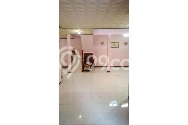 Rumah Asri Terawat di Sekelimus Soekarno Hatta Bandung 12669270