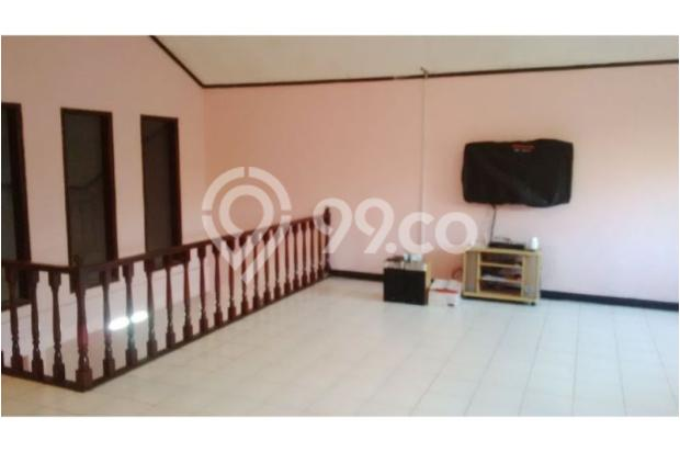 Rumah Asri Terawat di Sekelimus Soekarno Hatta Bandung 12669271