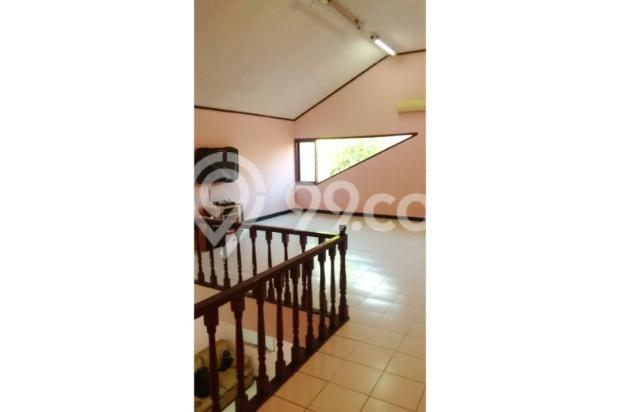 Rumah Asri Terawat di Sekelimus Soekarno Hatta Bandung 12669275