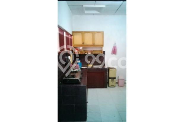 Rumah Asri Terawat di Sekelimus Soekarno Hatta Bandung 12669272