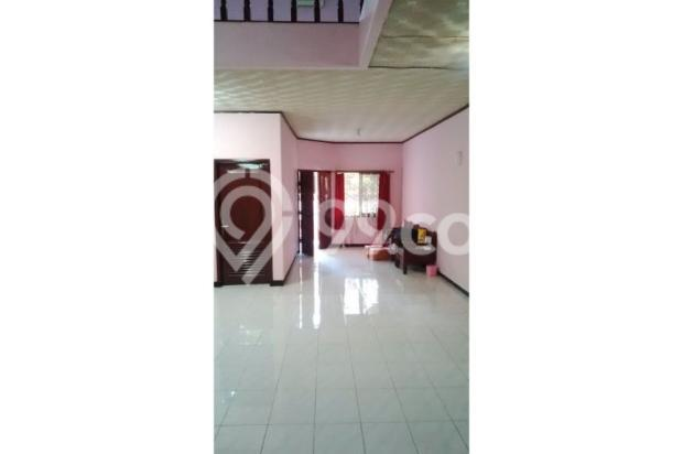 Rumah Asri Terawat di Sekelimus Soekarno Hatta Bandung 12669274