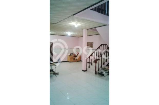 Rumah Asri Terawat di Sekelimus Soekarno Hatta Bandung 12669276