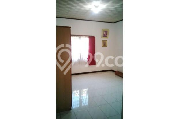 Rumah Asri Terawat di Sekelimus Soekarno Hatta Bandung 12669277