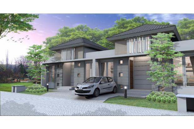 Rumah Murah Malang 13244719
