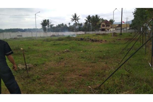Rumah Murah Malang 13244721