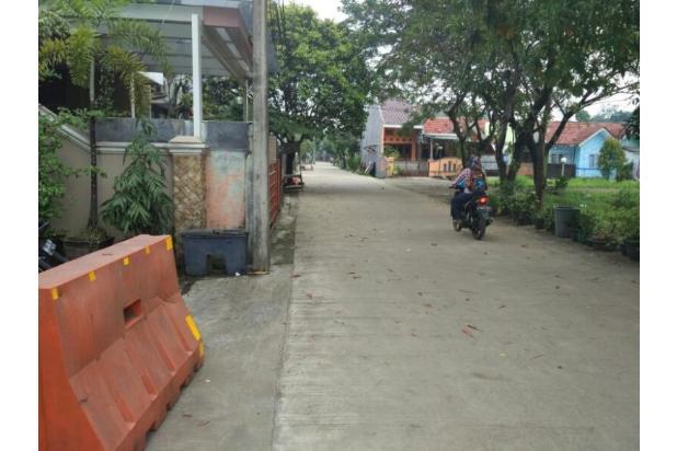 Dijual rumah Bekasi,  Rumah murah Jatiasih,  Dekat tol Jatiasih 14317952