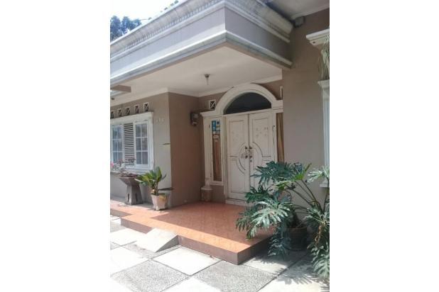Dijual rumah Bekasi,  Rumah murah Jatiasih,  Dekat tol Jatiasih 14317951