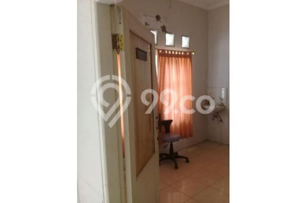 Dijual rumah Bekasi,  Rumah murah Jatiasih,  Dekat tol Jatiasih 14317954