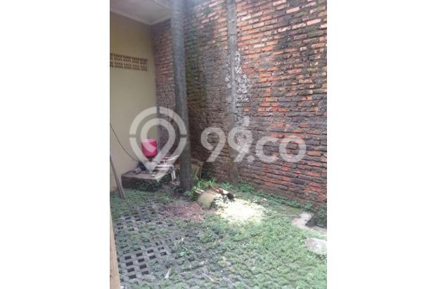 Dijual rumah Bekasi,  Rumah murah Jatiasih,  Dekat tol Jatiasih 14317955