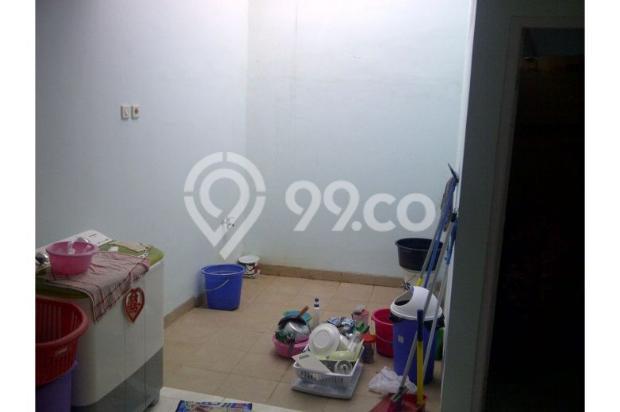 Dijual Rumah Minimalis Periuk Sangiang Tangerang. 8475653