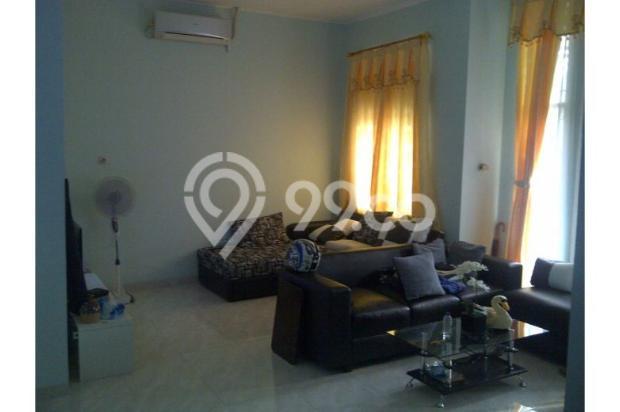 Dijual Rumah Minimalis Periuk Sangiang Tangerang. 8475654