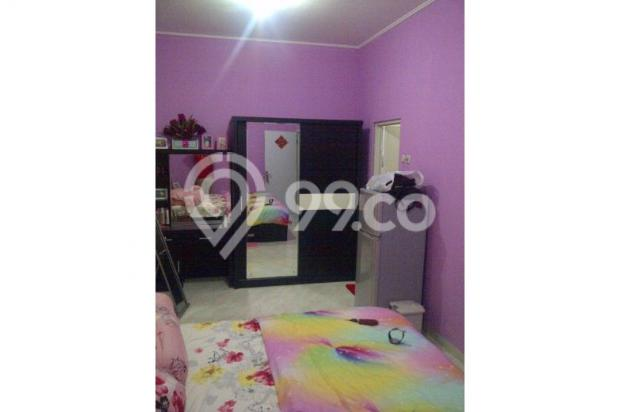 Dijual Rumah Minimalis Periuk Sangiang Tangerang. 8475656
