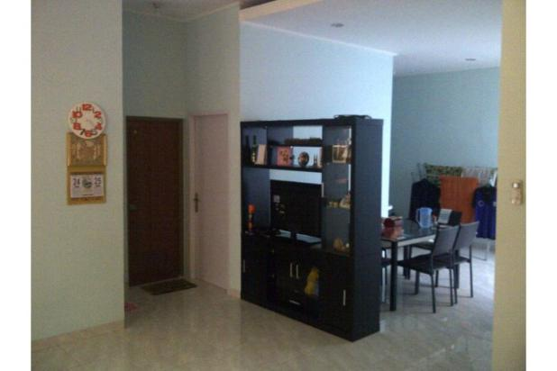 Dijual Rumah Minimalis Periuk Sangiang Tangerang. 8475655