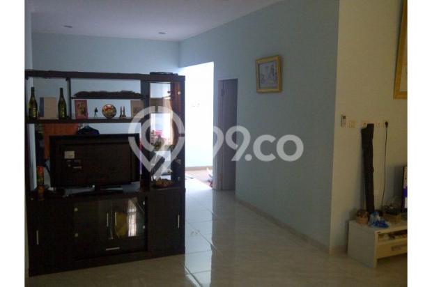 Dijual Rumah Minimalis Periuk Sangiang Tangerang. 8475659
