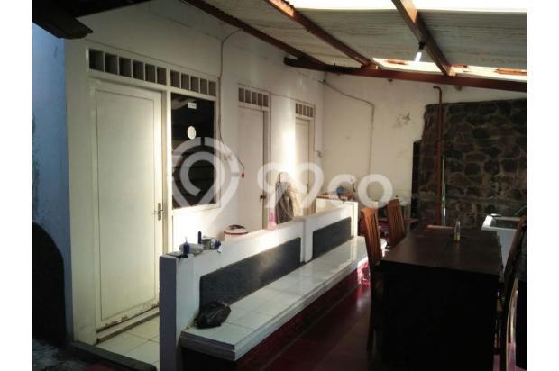 Hunian Dijual di Sleman, Full Furnish Dekat Kampus UIN Sunan Kalijaga 13873494
