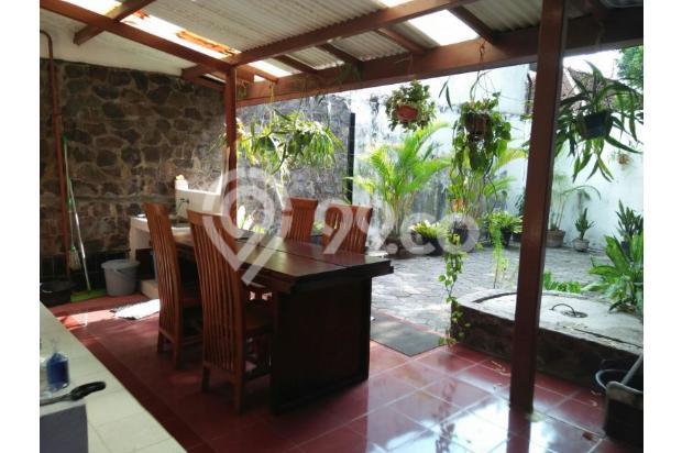 Hunian Dijual di Sleman, Full Furnish Dekat Kampus UIN Sunan Kalijaga 13873498
