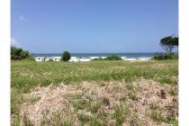 BUC Tanah Los Pantai Klanting Tabanan