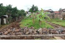 Dijual Tanah di Cisaranten lokasi sangat strategis