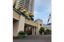 Apartemen-Jakarta Utara-11