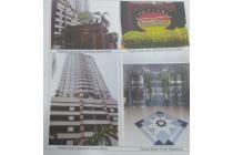 Dijual Apartemen Nyaman di Pesona Bahari, Mangga Dua, Jakpus