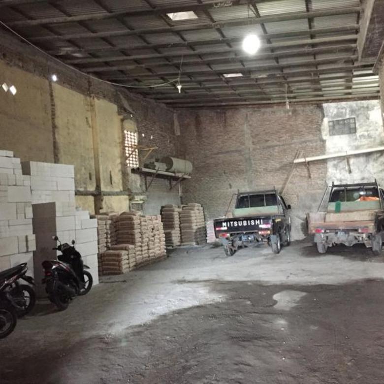 Toko-Surabaya-1