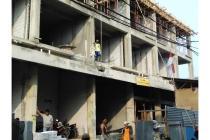 Ruko Daan Mogot Estate, Brand New, Strategis..