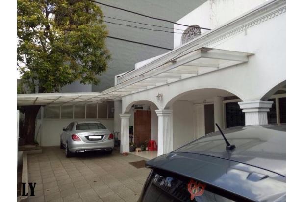 Rp62mily Rumah Dijual