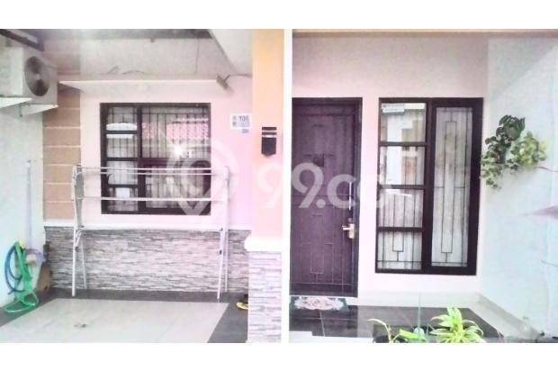 Rumah Siap Huni Cilodong, dekat Jalur Angkutan Umum Harga NEGO 13426841