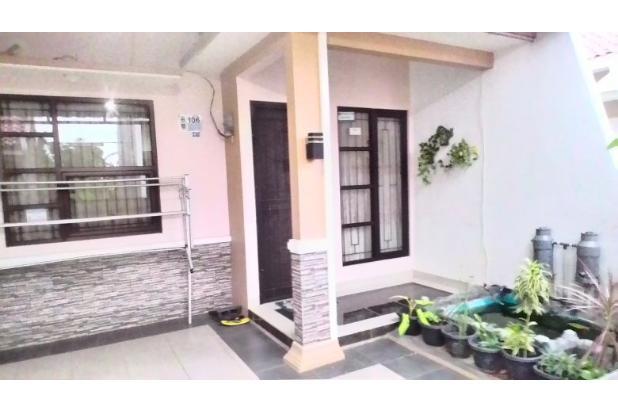 Rumah Siap Huni Cilodong, dekat Jalur Angkutan Umum Harga NEGO 13426847