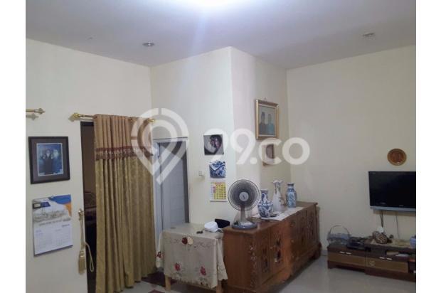 Rumah Siap Huni Cilodong, dekat Jalur Angkutan Umum Harga NEGO 13426849