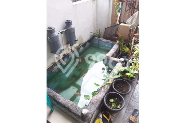 Rumah Siap Huni Cilodong, dekat Jalur Angkutan Umum Harga NEGO 13426852