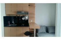studio Disewakan full furnish call rizal