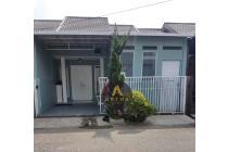 Dijual Rumah Bagus Furnished Nyaman di Bumi Adipura, Bandung